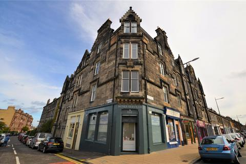 3 bedroom flat for sale - Portobello High Street, Edinburgh, Midlothian, EH15