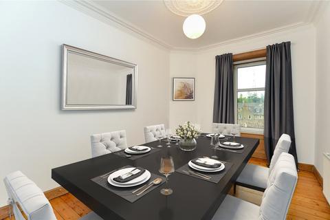 2 bedroom flat for sale - Portobello High Street, Edinburgh, Midlothian, EH15