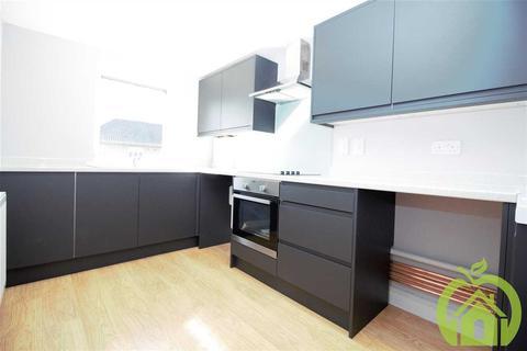 2 bedroom apartment to rent - Station Lane, ROMFORD