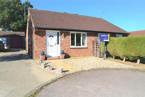 2 bedroom semi-detached bungalow for sale - Devonshire Gardens, Tilehurst, Reading, Berkshire, RG31
