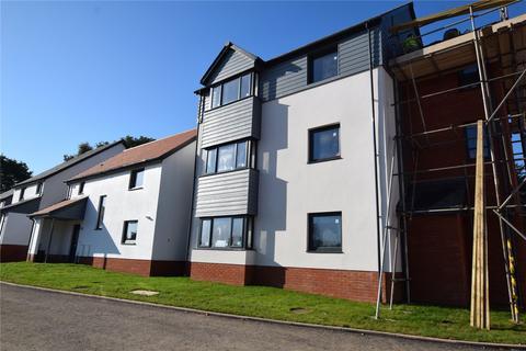 1 bedroom flat for sale - Budleigh Salterton, Devon
