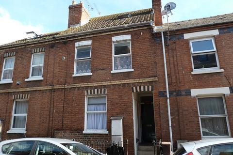 2 bedroom flat for sale - Bedford Street, Gloucester, GL1