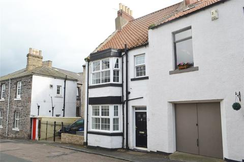 3 bedroom house for sale - Mill Strand, Tweedmouth, Berwick Upon Tweed, Northumberland