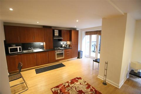 2 bedroom apartment to rent - Flat 1, Lady Wynd, Old Town, Edinburgh