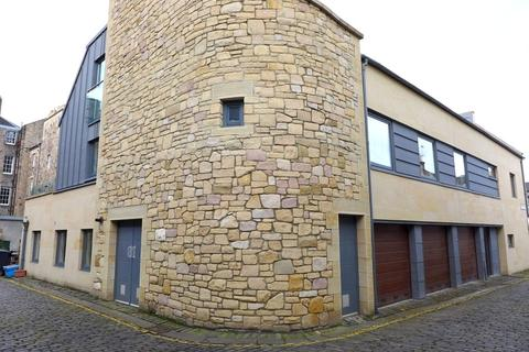 2 bedroom apartment to rent - Northumberland Place Lane, New Town, Edinburgh