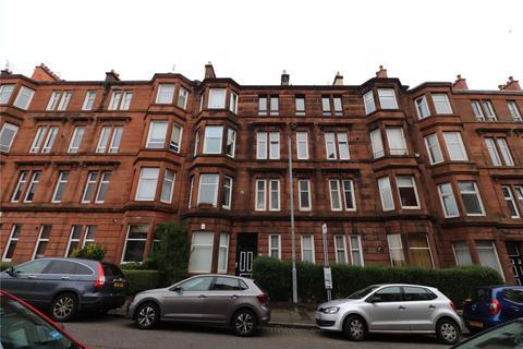 1 bedroom apartment to rent - Flat 3/2, Thornwood Avenue, Thornwood, Glasgow