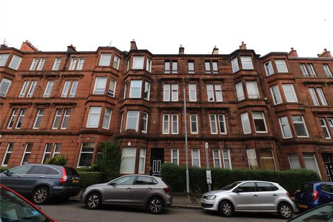 1 bedroom apartment - Flat 3/2, Thornwood Avenue, Thornwood, Glasgow