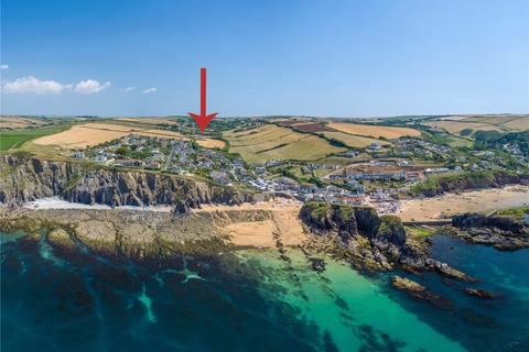 Plot for sale - Galmpton, South Hams, Devon