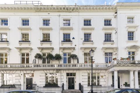 3 bedroom flat for sale - Ovington Square, Knightsbridge, London, SW3