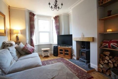 2 bedroom house for sale - Lawn Road, Fishponds, Bristol, BS16 5BA