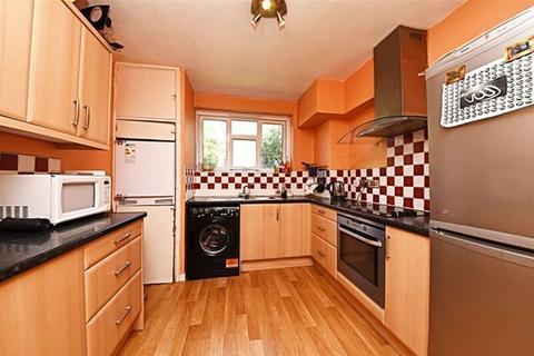 2 bedroom flat share for sale - Stepney Way, London