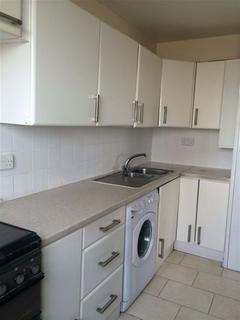 4 bedroom flat to rent - Strafford Street, Docklands, London