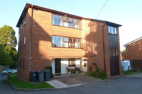 2 bedroom flat to rent - Westminster Court, Gloucester