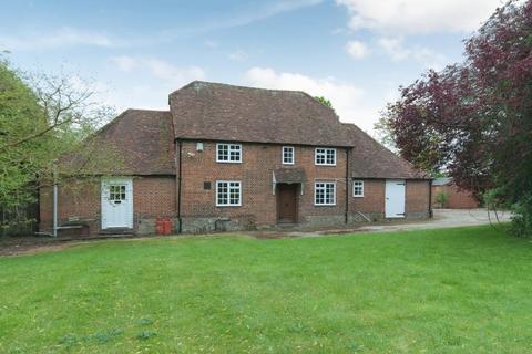 4 bedroom country house for sale - Otford, Sevenoaks