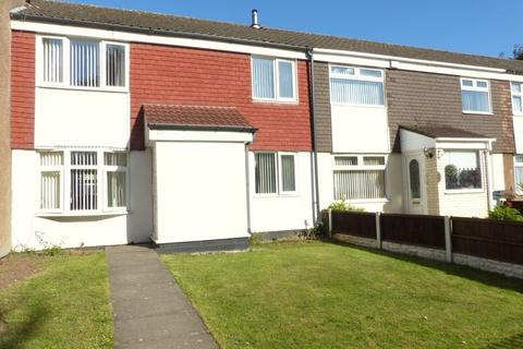 3 bedroom semi-detached house for sale - Kilmore Croft, Birmingham