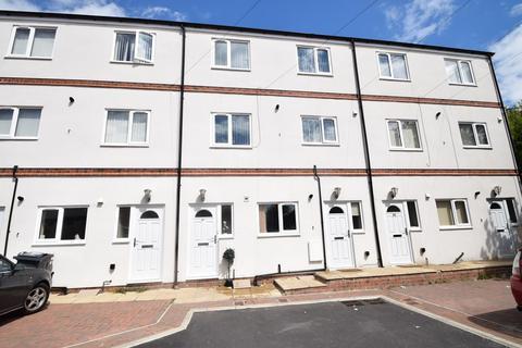 1 bedroom apartment to rent - Wellington Court, Bradford
