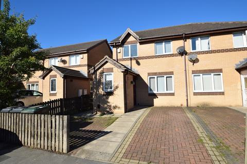 3 bedroom semi-detached house for sale - Bierley