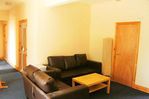 1 bedroom house share to rent - Brynymor Crescent, ,