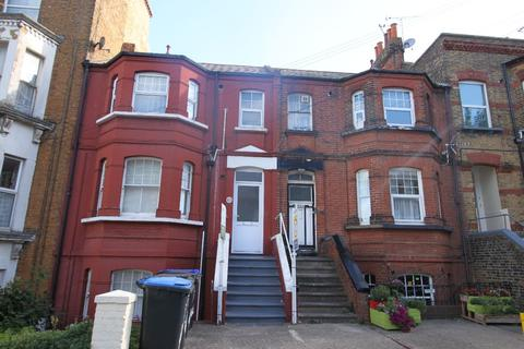 2 bedroom flat for sale - Cliftonville
