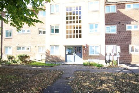 3 bedroom apartment for sale - Boyden Court, Bury Road, Newton Aycliffe