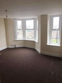1 bedroom flat to rent - Fox Road