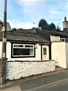 1 bedroom terraced bungalow for sale - Haycliffe Lane, Bradford, West Yorkshire, BD5