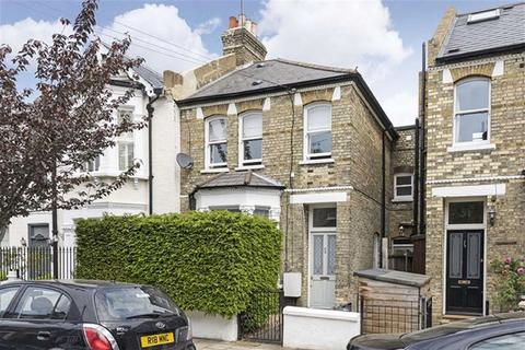 2 bedroom flat to rent - Ringford Road, Wandworth, SW18