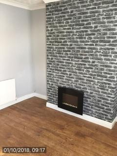 3 bedroom property to rent - 7 Belmont Street, Scunthorpe