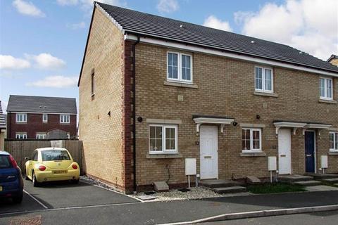 2 bedroom house to rent - Rhoddfa Cnocell Y Coed, Bridgend, CF31 5FS