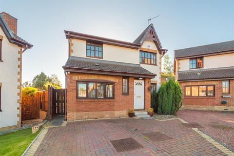 4 bedroom detached house for sale - Guardwell, Edinburgh