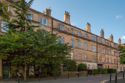 2 bedroom flat for sale - Montgomery Street, Edinburgh