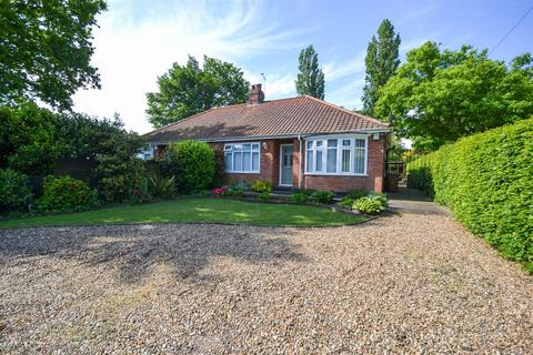 2 bedroom semi-detached bungalow for sale - Church Lane, Sprowston, Norwich
