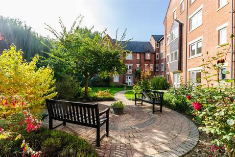 1 bedroom apartment for sale - City Centre, Norwich, NR1