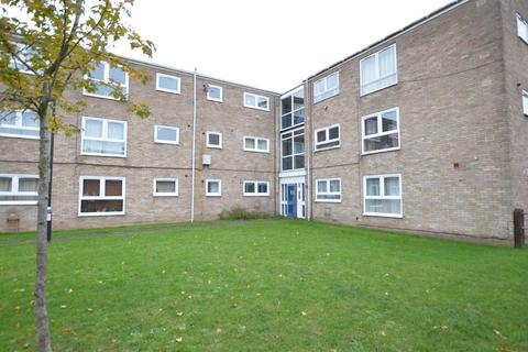 1 bedroom apartment for sale - Boundary Road, Norwich