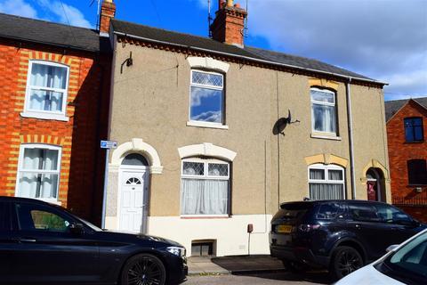 3 bedroom terraced house for sale - Sandhill Road, St James, Northampton