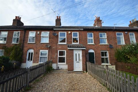 2 bedroom house for sale - Norwich, NR3