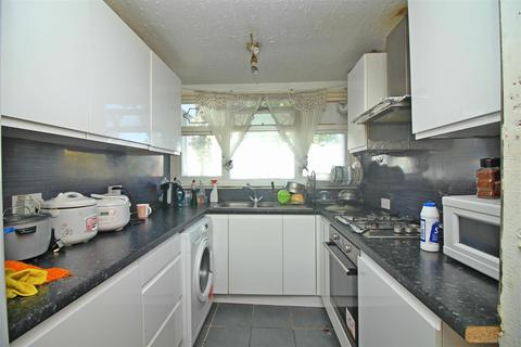 3 bedroom terraced house for sale - Milton Road, London