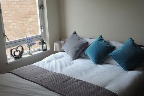 1 bedroom house share to rent - Rm 3a, Winyates, Orton Goldhay, Peterborough PE2