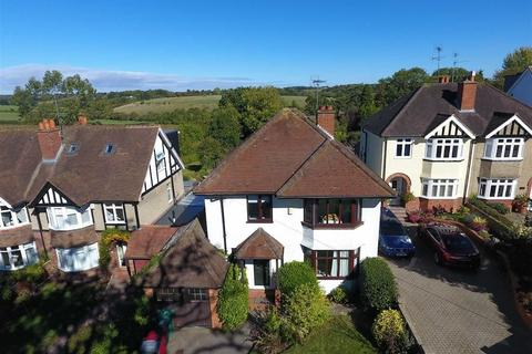 3 bedroom detached house for sale - Kidmore Road, Caversham Heights, Reading