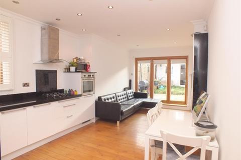3 bedroom flat for sale - Harlesden, London NW10 4AX