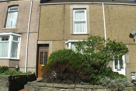 3 bedroom house to rent - Norfolk Street, Swansea, SA1