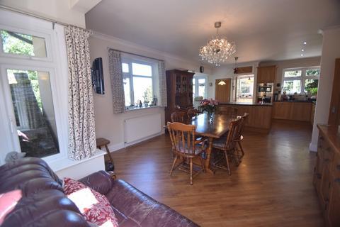 5 bedroom bungalow for sale - Robin Hood Lane, Walderslade, ME5