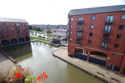 2 bedroom apartment for sale - Handbridge Square, Chester