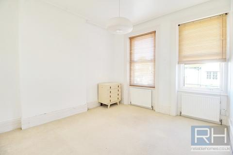 1 bedroom apartment to rent - Rokesly Avenue, London, N8