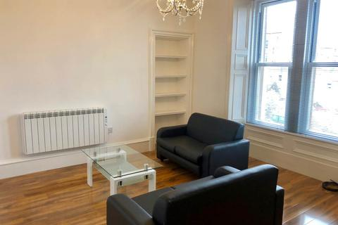 2 bedroom flat to rent - Union Place, ,