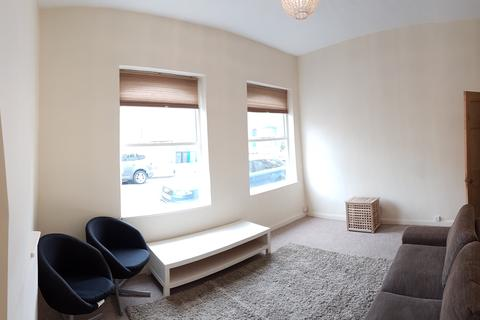4 bedroom house to rent - Princes Road, Hull,