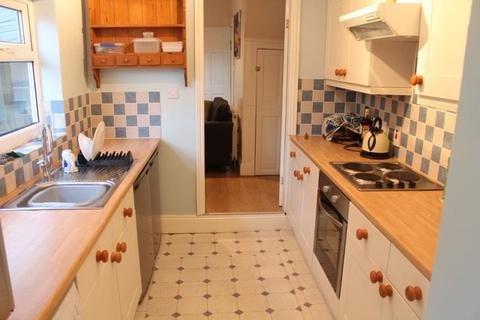 4 bedroom house to rent - Worthing Street, ,