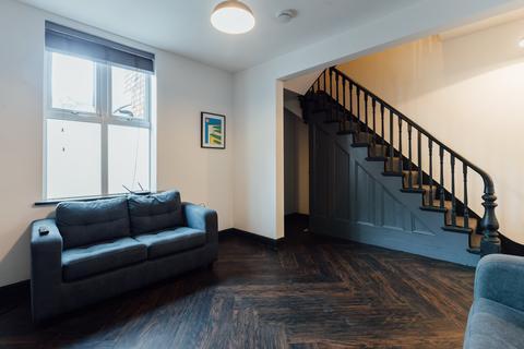 5 bedroom house to rent - Washington Street, Hull,