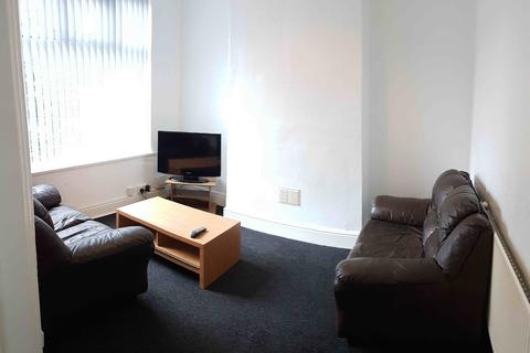 4 bedroom house to rent - The Newlands, Cottingham Road, Hull