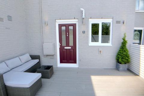 2 bedroom flat to rent - Beaconsfield